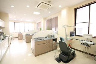 倉内歯科photo